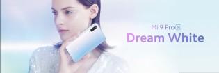 Xiaomi Mi 9 Pro colors
