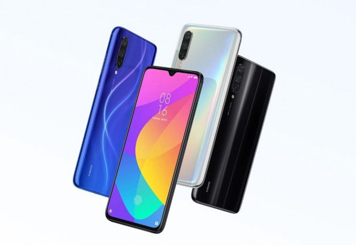 Xiaomi Mi TV PRO Pre-order already begun ahead of launch