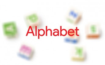 Alphabet Q3 results show 20% growth in revenue