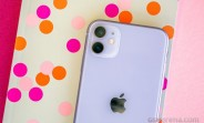 apple_to_focus_on_iphone_11_production_at_the_expense_of_11_pro_duo
