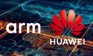ARM will work with Huawei again, decides its technology is of UK origin after all