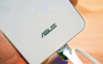 Asus Zenfone 4 and ROG Phone likely to remain on Oreo