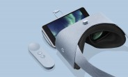 Google discontinues Daydream VR, Pixel 4 does not support it