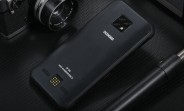 Rugged Doogee  S95 Pro debuts with Helio P90,  48MP camera and 5,150 mAh battery