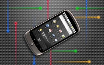 Flashback: the Nexus One fell victim to patents, component shortages and lack of  advertising