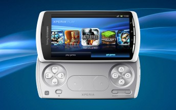 Flashback: Sony Ericsson Xperia Play loses the game