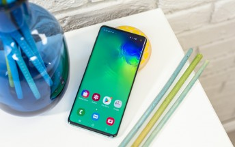 Samsung Galaxy S11 to come with Exynos 9830/SD 865 and LPDDR5 RAM