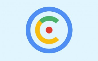 Google Cameos expands to Android