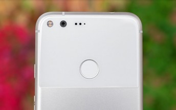 Latest Google Camera mod enables Super Res Zoom and Astrophotography for Pixel and Pixel 2