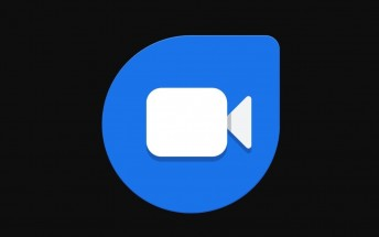 You will soon be able to make Google Duo group video calls on the web
