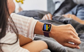 Google plans to acquire Fitbit