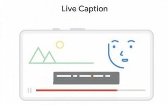 Google to launch Live Caption feature with Pixel 4 devices