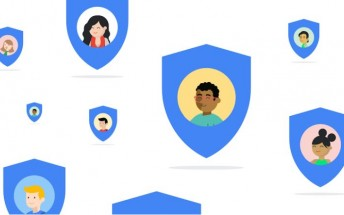 Google brings new privacy controls for mobile users