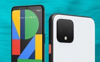Google Pixel 4 Canadian prices suggest a price hike