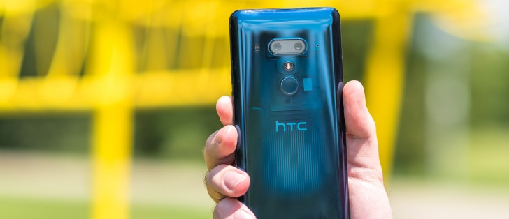 HTC hasn't given up on its smartphone business, plans a comeback