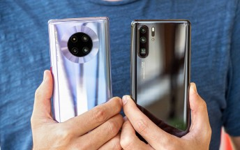 Huawei sells 200 million smartphones in 2019, two months faster than 2018