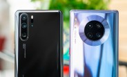 SA: Huawei  and Samsung are the winners in Q3 2019
