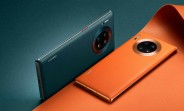 Huawei claims it has already sold over a million Mate 30 phones