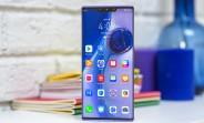 Huawei Mate 30 series reaches Malaysia