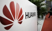 Huawei's Q3 results show growing sales despite US ban