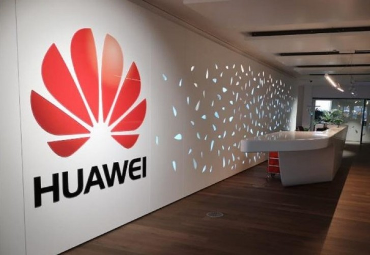 Huawei's Q3 results show growing revenues and smartphone shipments