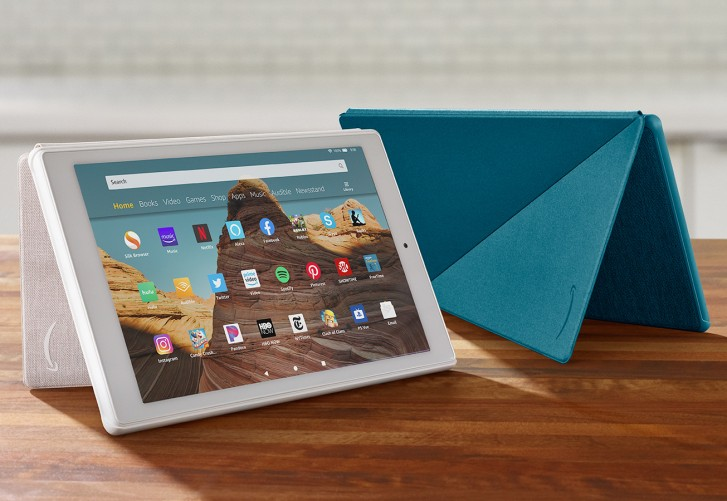 IDC: Tablet shipments exhibit growth in Q3, Apple holds the highest share