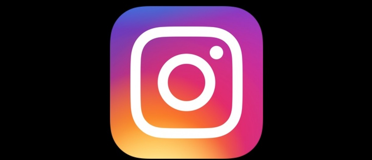 Instagram Rolls Out Dark Mode Across Ios And Android Gsmarena Com News
