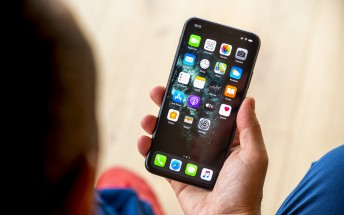 iOS 13 runs on 50% of all iPhones, Apple reveals