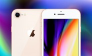 Analyst: the iPhone SE 2 is coming in Q1 next year, AR-capable iPad Pro and headset soon after