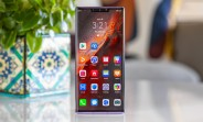 Huawei Mate 30 and Mate 30 Pro may officially land in Europe in mid-November