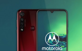 Moto G8 Plus spotted in the Geekbench database with Snapdragon 665 chipset