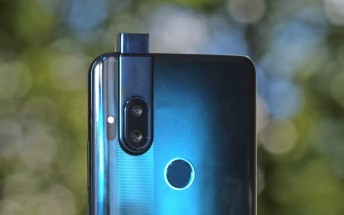 Motorola One Hyper launch imminent as it bags NBTC certification