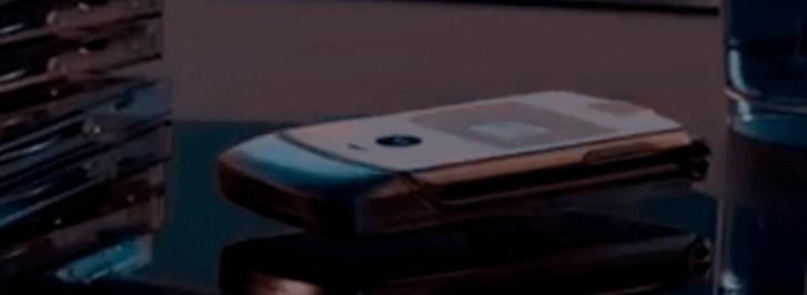 Motorola razr 2019 appears in new official looking renders