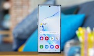 Samsung Galaxy Note10 to receive second One UI 2.0 beta in the next few days