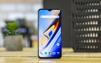 OnePlus 6 and 6T get Android 10 with an Open Beta update