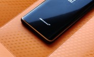 OnePlus 7T Pro McLaren Edition hands-on