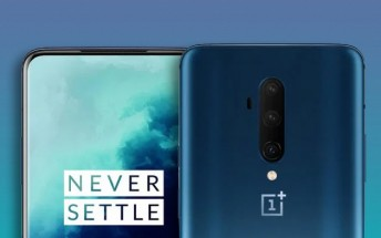 OnePlus 7T and 7T Pro event: what to expect