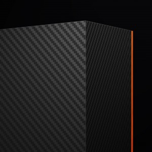 OnePlus offered a peek at the McLaren Edition box