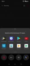 OnePlus Connect app