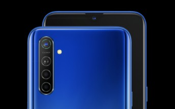 Oppo Reno S rumored to have a 64MP camera and support for 65W charging