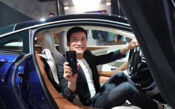 Pete Lau addresses missing OnePlus 7T Pro 5G  version