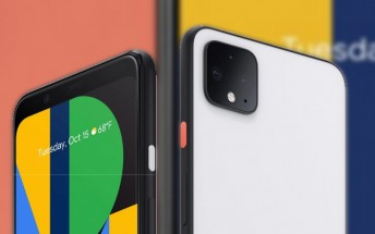 Google Pixel 4 and 4 XL price and availability roundup