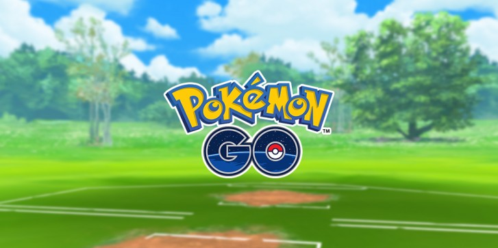 Pokemon Go Battle League will let you fight against trainers from around the world