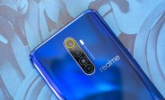 Here's when Realme will update its phones to Android 10 in China