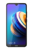 Xiaomi Redmi 8 (images by China Telecom)