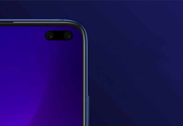 Xiaomi launches Redmi Note 8 series, full specs and details inside