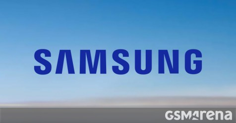 Samsung appoints new president of Mobile Division - GSMArena.com news - GSMArena.com