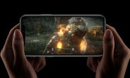Samsung Display ships more OLED panels for iPhones than expected