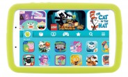 Samsung quietly lists Galaxy Tab A Kids Edition in the US