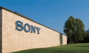 Sony reports record Q2 profits, thanks to its image sensor division